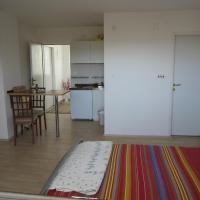 Apartments Renata Seline