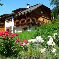 Landhaus Fiausch