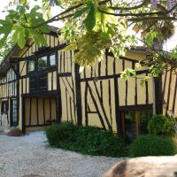 Domaine De Beausoleil