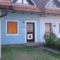 Apartment Butinar 6090