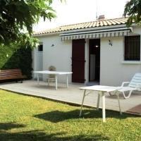 Rental Villa En Secteur Calme