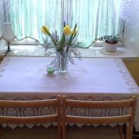 Posti Guest Apartment