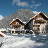 AH Alpengarten Hotel GmbH