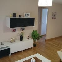 Apartment Star
