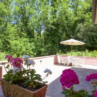 Appartamento Natura & Relax