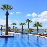Aurum Moon Resort - Ultra All Inclusive
