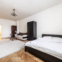 Romantic Apartament in Frescoes House, Lviv - Promo Code Details
