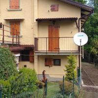 Casa Marangon