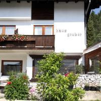Haus Gruber
