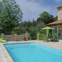Holiday home Belle Moissac