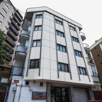 Doa Apartment