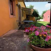 Holiday home Villa Bibbia
