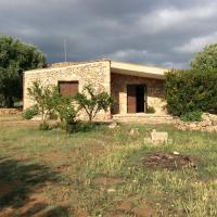 Pajara Fiorella