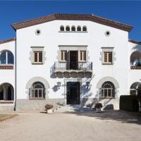 Villa Maresme