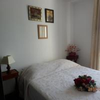 Appartement ou Grand Loft Rue de la Mer