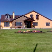 Seanor House Bed & Breakfast