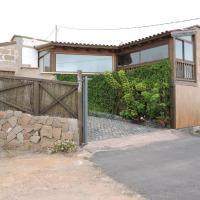 Casa Rural Juan Lu