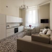 Alighieri Theatre Charming Suite