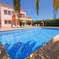 Villas Costa Calpe - Palmira