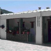 Apartamentos Turísticos Rural Los Tinaos