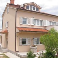 Apartment Veglia