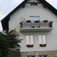"Ferienhaus ""Villa Kärnten"""