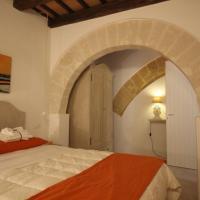 Il Borgo Trapanese