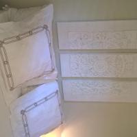Scirocco Apt Romantic House