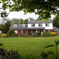 Carramore Lodge Bed and Breakfast