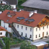 Apartment Feichtner