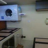 Apartment in Romana Villas Complex
