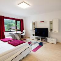 W & S Executive Apartments - Obertraun