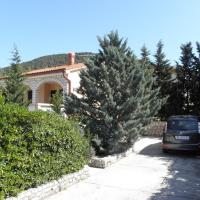 Holiday Home Petar IR7651