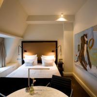 Hotel Roemer Amsterdam - Promo Code Details