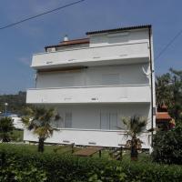 Apartment Piterina 2 IR7809