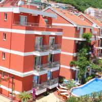 Villa Bojana, Budva - Promo Code Details