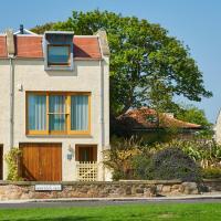 The Gullane Golf Residence
