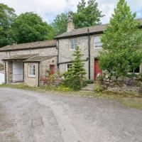 Prior Hall Cottage Malham