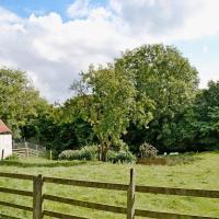 Ashberry Farm Cottage