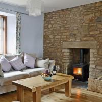 Halyn Cottage