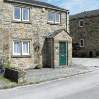 Amerdale Cottage