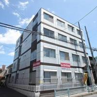 City Plaza Kawagoe