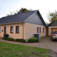 Ferienhaus in Wittenbeck
