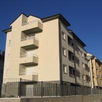 Apartamento Ciudadela San Babil