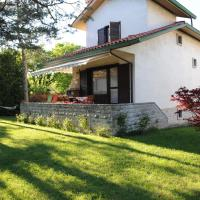 Carsia Bed & Breakfast