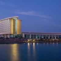 Bay La Sun Hotel and Marina