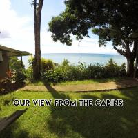 Pacheco Tours & Cabins