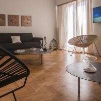 ABA Apartment 2