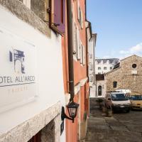 Hotel All'Arco