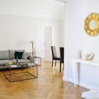 Marialuisa Ortigia Apartment